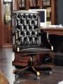 Italian Classic Chairs