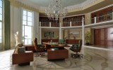 Photogallery, Elite Office Furniture