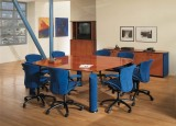 Executive Office Furniture ENEA