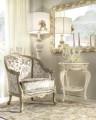 Classic Furniture BELVEDERE