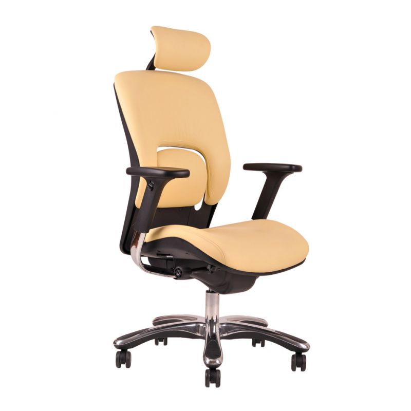 Chair VAPOR