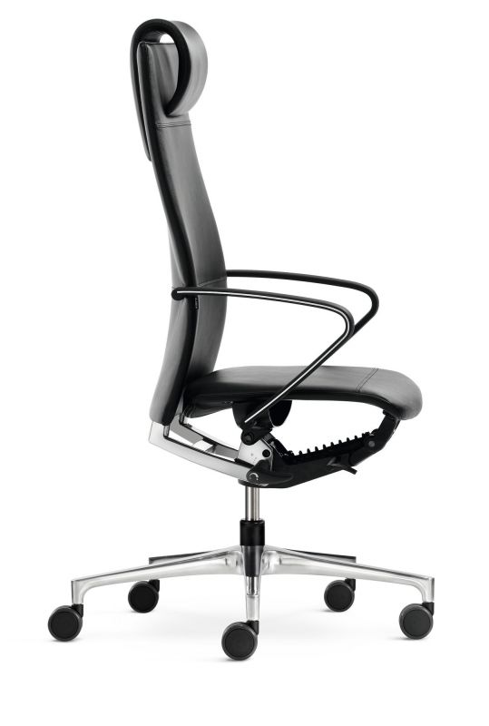 Ergonomic Office Chair Ciello