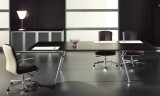 Meeting Table MD300
