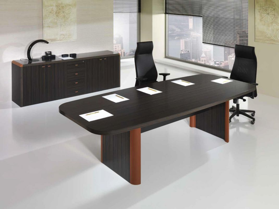 Conference table MARTIN