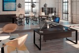 Office Furniture DIVO