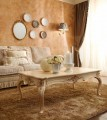Woman Office Furniture PRINCIPE