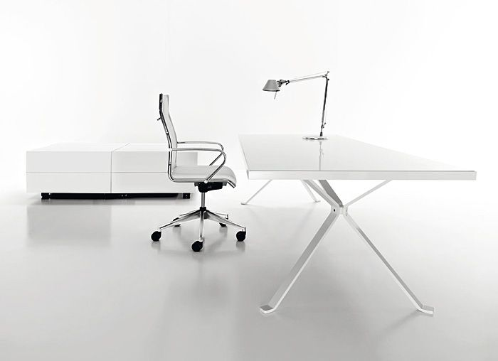 Office Furniture REVO