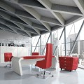 VIP Office Furniture VANITY DESIGN