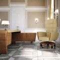 VIP Office Furniture VANITY PRESTIGE