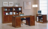 Classic Furniture Classico Geno 25