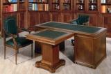 Classic Office Furniture Classico Geno 25