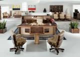 Office Furniture SUPREMA