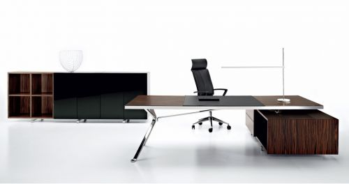 Executive Office Furniture REVO