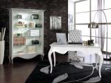 Ladies Home Office Furniture CLAVIS