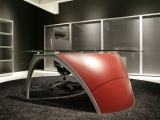 Design Furniture LUNA