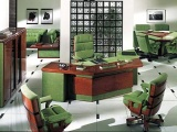 Luxury Furniture SIRIO