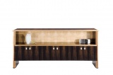 SUPREMA Office Furniture Elements