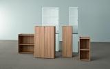 EKOMPI Cabinets E208