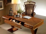 С1 Classic Furniture