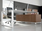 Office Furniture STRATOS