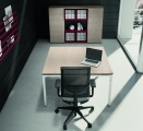 Executive Office Furniture STRATOS