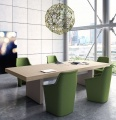 MB100 Business Furniture