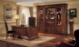 Classic Furniture SAVOIA