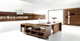 E1 Economy Furniture