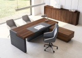 B104 Business Furniture