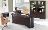Office Furniture RIO