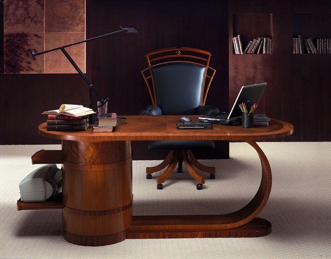 Psací Stůl 185x85x79
