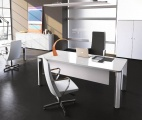 Modern Office Furniture IULIO HG