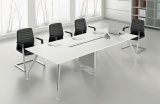 Meeting Room Table ENS0379