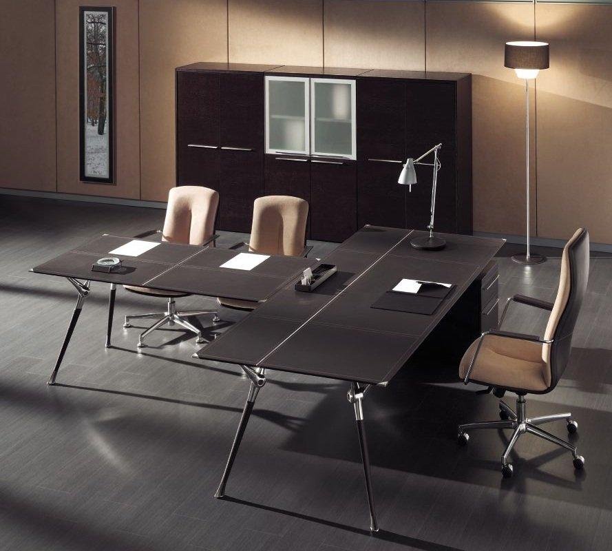 D3 Modern Design Office Furniture